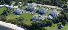 Cliffside Resort Waterfront Condos  - Hotel - 61475 Route 48, Greenport, NY, 11944