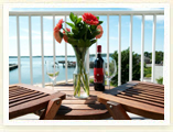 The Harbor Front Inn - Hotel - 209 Front St, Greenport, NY, 11944, US