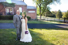 Mount Pleasant Winery - Ceremony - 5634 High St, St Charles County, MO, 63332