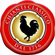 Chianti Gallo Nero Area - Wine Tours -