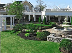 Bridgeview Yacht Club - Ceremony &amp; Reception, Ceremony Sites, Reception Sites - 80 Waterfront Blvd, Island Park, NY, 11558