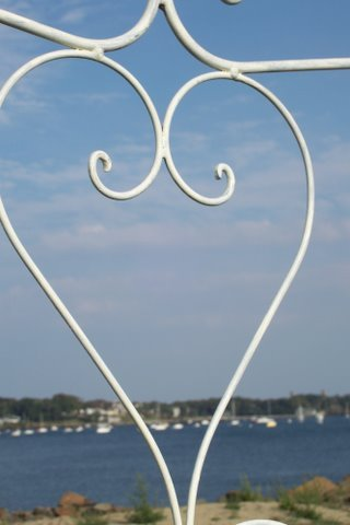 Bailey's Hill Park - Ceremony Sites -