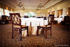 Ceremony & Reception  - Ceremony -