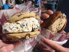 Diddy Riese - Food - 926 Broxton Avenue, Westwood, CA, United States
