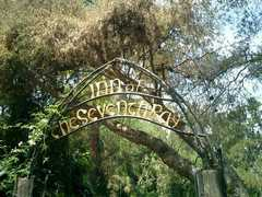 Inn of the Seventh Ray - Ceremony and Reception - 128 Old Topanga Canyon Road, Topanga, CA, 90290, United States