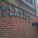 Flavio's Restaurant - Restaurant - 212 N Warren Ave, Apollo, PA, United States