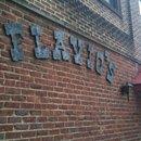 Flavio's Restaurant - Restaurant - 212 N Warren Ave, Apollo, PA, United States