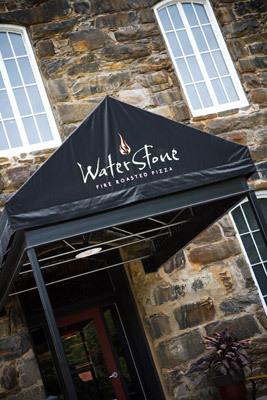 Restaurants Lynchburg Va Usa Wedding Mapper