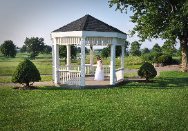 Tuscan Ballroom Llc - Reception Sites, Ceremony Sites, Attractions/Entertainment - 19808 Highway H, Liberty, MO, United States