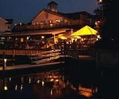 Madigan's Waterfront - Caterer - 201 Mill Street, Occoquan, VA, United States