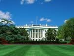 The White House - Attraction - 1600 Pennsylvania Ave NW, Washington, DC, United States