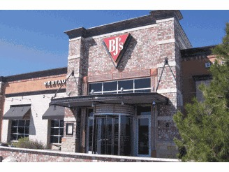 Bj's Restaurant & Brewhouse - Restaurants - 1325 Rancho Vista Boulevard, Palmdale, CA, United States