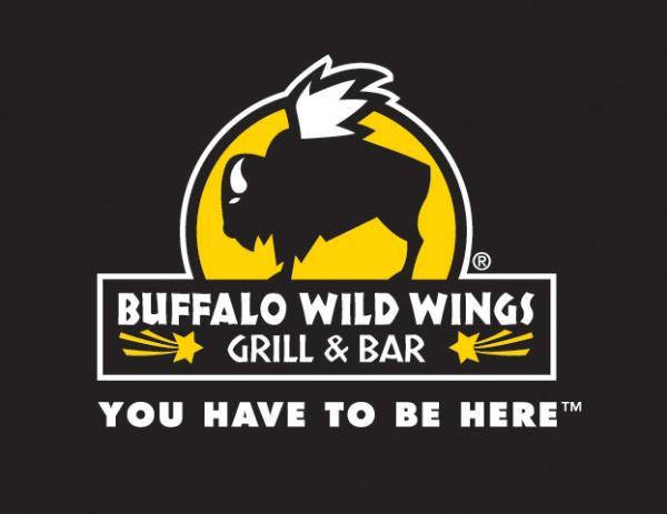 Buffalo Wild Wings Palmdale - Restaurants - 40155 10th Street West, Palmdale, CA, United States