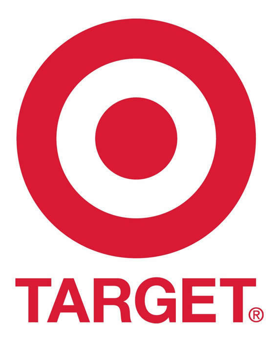 Target - Attractions/Entertainment, Shopping - 39440 10th St W, Palmdale, CA, United States