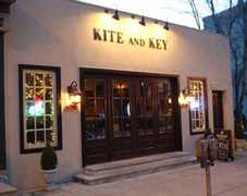 Kite & Key Tavern - Restaurant/Bar - 1836 Callowhill St., Philadelphia, PA, 19130
