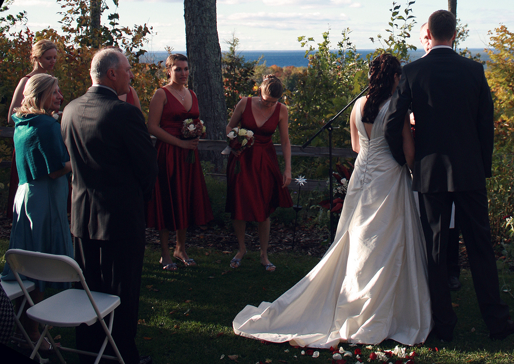 Landmark Resort - Ceremony Sites, Hotels/Accommodations - 7643 Hillside Road, Egg Harbor, WI, United States