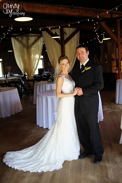 Houston Station - Reception Sites, Ceremony Sites, Ceremony & Reception - 434 Houston St, Nashville, TN, 37203