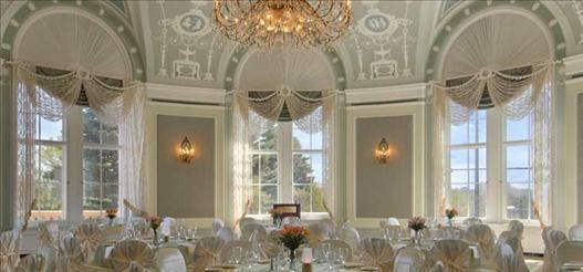 Hotel Macdonald Edmonton - Ceremony & Reception, Caterers - 10065 100 Street Northwest, Edmonton, Alberta, Canada
