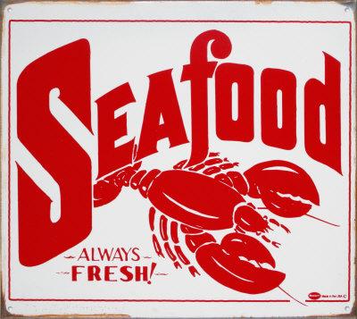 Croakers - Attractions/Entertainment, Restaurants - 3629 Shore Drive, Virginia Beach, Virginia, 23455