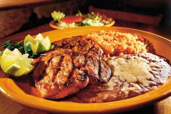 La Herradura - Restaurants - 4801 Shore Drive, Virginia Beach, Virginia, 23455