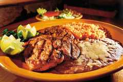 La Herradura - Restaurant - 4801 Shore Drive, Virginia Beach, Virginia, 23455