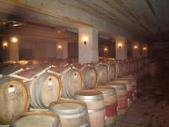 The Williamsburg Winery - Attraction - 5800 Wessex Hundred, Williamsburg, VA, 23185