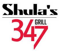Shula's 347 Grill - Happy Hour - 235 East Main Street, Norfolk, Virginia, 23510