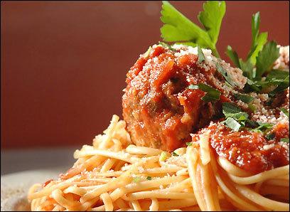 Zia Marie - Restaurants - 4497 Lookout Road, Virginia Beach, Virginia, 23455