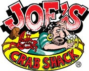 Joe's Crab Shack - Restaurant - 333 Waterside Drive, Norfolk, Virginia, 23510