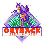 Outback Steakhouse - Restaurant - 333 Waterside Drive, Norfolk, Virginia, 23510