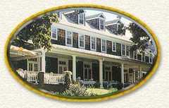 Ram's Head Inn - Hotel - 108 Ram Island Drive, Shelter Island, NY, United States