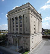 Freemasons Hall - Reception - 216 E Washington Blvd, Fort Wayne, IN, 46802