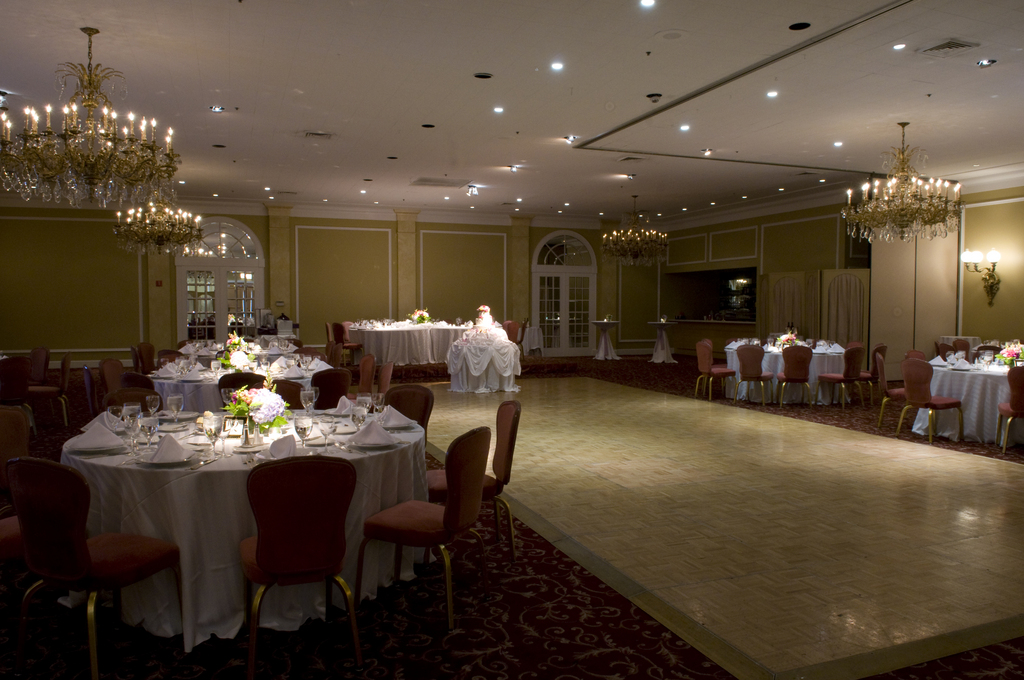 Cafe La Cave Restaurant - Reception Sites, Ceremony Sites, Restaurants - 2777 Mannheim Rd, Des Plaines, IL, United States