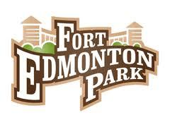 Fort Edmonton Park - Attractions/Entertainment, Reception Sites - Fox Drive & Whitemud Dr, Edmonton, AB, Canada