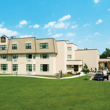 Evening Reception - Hotels/Accommodations - 19 Holiday Dr, Brantford, ON, N3R 7J4, Canada