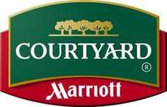 Courtyard Parsippany - Hotel - 3769 Rte 46, Parsippany, NJ, 07054