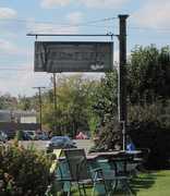 Foster's Market - Restaurant - 2694 Durham-Chapel Hill Boulevard, Durham, NC, United States