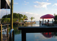 Hog Heaven Sports Bar & Grill - Restaurant - 85361 Overseas Hwy, Islamorada, FL, United States