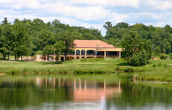 Trappers Turn Golf Club - Reception Sites - 652 Trappers Turn Drive P.O Box 176, Wisconsin Dells, WI, United States