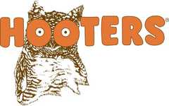 Hooter's Wings - Restaurant - 9159 S Cicero Ave, Oak Lawn, IL, 60453
