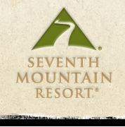 Seventh Mountain Resort - Hotels/Accommodations, Reception Sites, Ceremony Sites - 18575 SW Century Dr, Bend, OR, United States