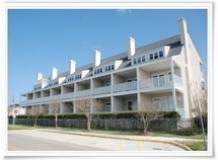 Inlet Inn - Hotel - 601 Front St, Beaufort, NC, 28516
