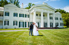 Ceremony & Reception - Ceremony - 17263 Southern Planter Ln, Leesburg, VA, 20176