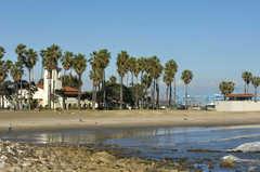 Cabrillo Beach Wedding In October in Cabrillo Beach, Pedro, CA 90731, USA