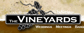 Vineyards Of Simi Valley - Ceremony Sites, Reception Sites - 2525 Stow St, Simi Valley, CA, 93063, US