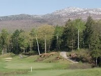 Shattuck Golf Club - Reception Sites - 53 Dublin Road, Jaffrey, NH, United States
