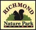 Richmond Nature Park - Attraction - 11851 Westminster Hwy, Richmond, BC, V6X 1B4