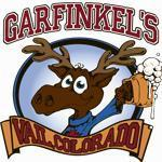 Garfinkel's - Restaurants - 536 East Lionshead Circle, Vail, CO, United States