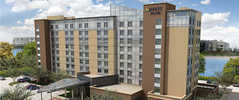 Hyatt Place Houston/Sugar Land - Hotel - Creek Bend Dr, Sugar Land, TX, 77478