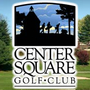 Center Square Golf Club - Reception Sites, Ceremony Sites - 2620 W Skippack Pike, Norristown, PA, 19403